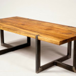 Chilton Rustic Modern Furniture Categories Decor Objects