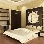 Chinese Bedroom Color Ideas And Model
