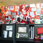Chiropractic Christmas Office Decorations Blogs