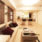 Choices For Furniture When Comes Interior Colortrends