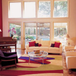 Choose The Best Colour For Your Living Room Interior Designing Blog
