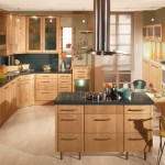 Choose The Kitchen Island Designs That Fit Your Need Crown