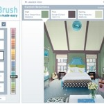 Choose The Right Color Paint Walls Your House How