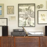Choosing Art For Your Home Ideas