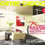 Choosing Home Decorating Magazines All Best Ideas Charming