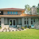 Choosing Rambler Versus Two Story When Building Pros And Cons