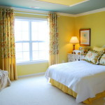 Choosing The Perfect Master Bedroom Colors Add Visual Harmony