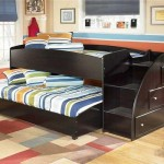 Choosing The Right And Unique Bunk Beds For Boys Nazagreen