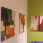 Choosing The Right Art For Your Home Make Ideas