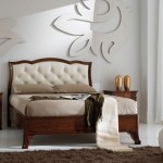 Choosing The Right Bedroom Furniture Latest Trends Image Via
