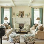 Choosing The Right Living Room Furniture Arrangement Ideas Help You