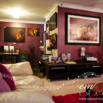 Choosing Wall Art For Your Home Brisbane Professional Grapher
