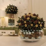Christmas Decor New Decorating Ideas For Your Home