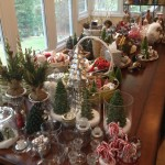 Christmas Decorating Ideas Coming Soon Decorate Home For Summer