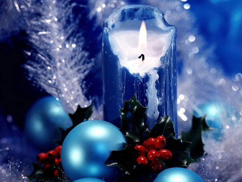 Christmas Decorating Ideas Nice Decoration Effect Celebrate The