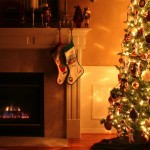 Christmas Decorating Ideas That Will Bring Joy Your Home