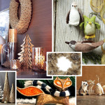 Christmas Decorating Ideas Trends For The