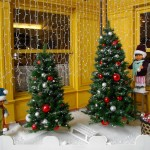 Christmas Decoration Recommendations For Little Ones Create