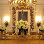 Christmas Decorations For White House Decorating Ideas