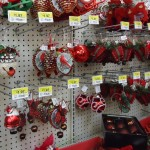 Christmas Decorations Store Assorted Wikipedia The