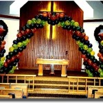 Christmas Decorations Themes Here Are Somemore Simple Ideas And Tips