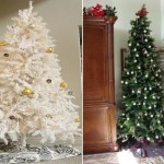 Christmas Home Decorating Ideas For Indoor Zeospot