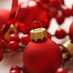 Christmas Tips For Blended Families New Zealand