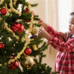 Christmas Tree Here Are Simple Tips You Can Follow Decorate Your