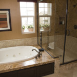 Cities Specializing Kitchen Remodeling Bathroom