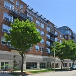 City Green Apartments Milwaukee For Rent