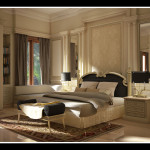 Classic Bedroom Design Sample Designs And Ideas Home House