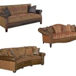 Classic Chair And Sofa For Home Furniture Rustic Living Chairs