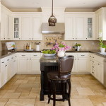 Classic Style Best Kitchen Island Ideas For Your Small