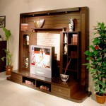 Classic Wooden Living Room Furniture China