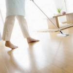 Clean And Protect Hardwood Floors Designarthouse Home Art