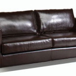 Cleaning Leather Furniture Microfiber Couch