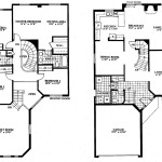 Click This Link Open The Floor Plan Pdf