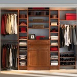Closet Design Ideas For Shoppers Remarkable