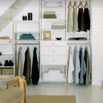 Closet Organizers For Small Closets Group Picture Image Tag