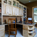 Closet Storage Concepts Design Ideas Pictures Remodel And Decor