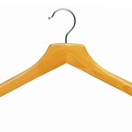 Coat Hanger Ideas Samples Pictures For House Home Design