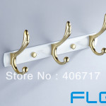 Coat Hooks Wall Mounted Reviews Review About Decorative