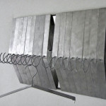 Coat Racks The Unique Pieces Home Modern Wall Mounted