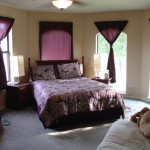 College Girl Home For The Summer Bedroom Designs Decorating Ideas