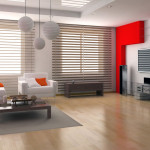 Color Combination Pic Red And Gray Bedroom Design Seting