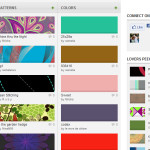 Color Combination Sites Where You Can Find Combinations For Your