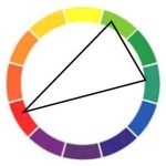 Color Combinations That Web Designers Should Use