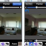 Color Paint Iphone Apps Help You Choose The