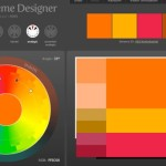 Color Scheme Designer Tools Analyze The Elements Our