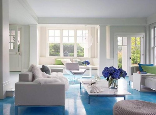 Color Schemes For Living Rooms White Room Scheme